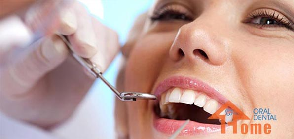 best dental home in Nepal